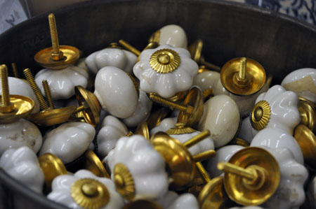 knobs 2-small.jpg