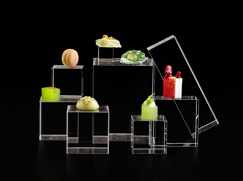 Heiko_Nieder_Dessert_00185_1.jpg