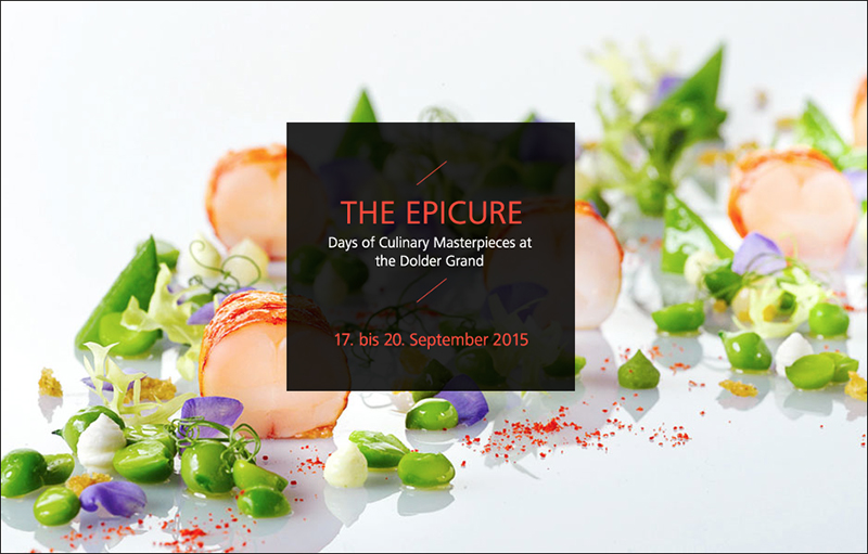 the_Epicure_Foodfotograf