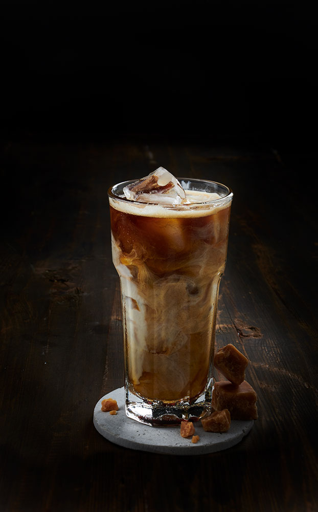Iced_Caramel_Latte0001_deko.jpg