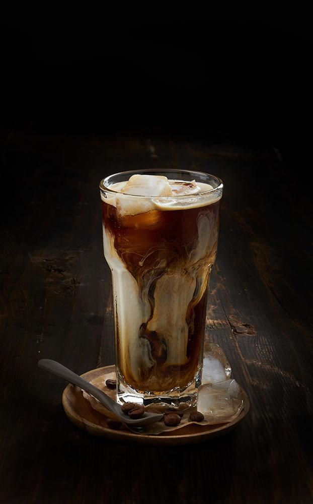 Iced_Latte0006_deko.jpg