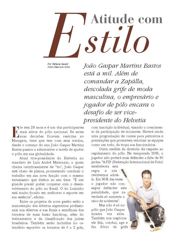 Reportagem Revista Polo JGMB.jpg