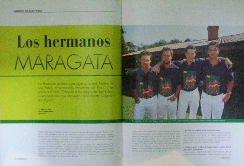 Revista Polo Argentina.jpg
