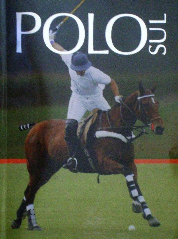 Polo Sul 2009