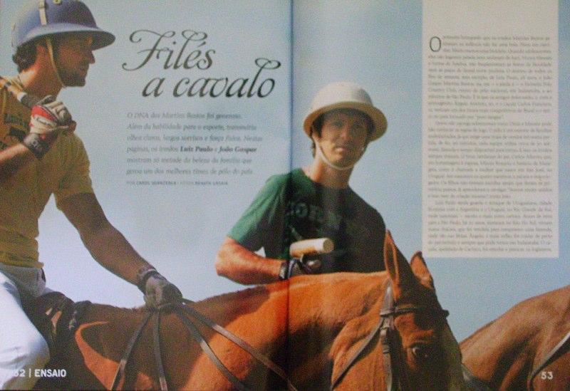 Revista TPM.jpg