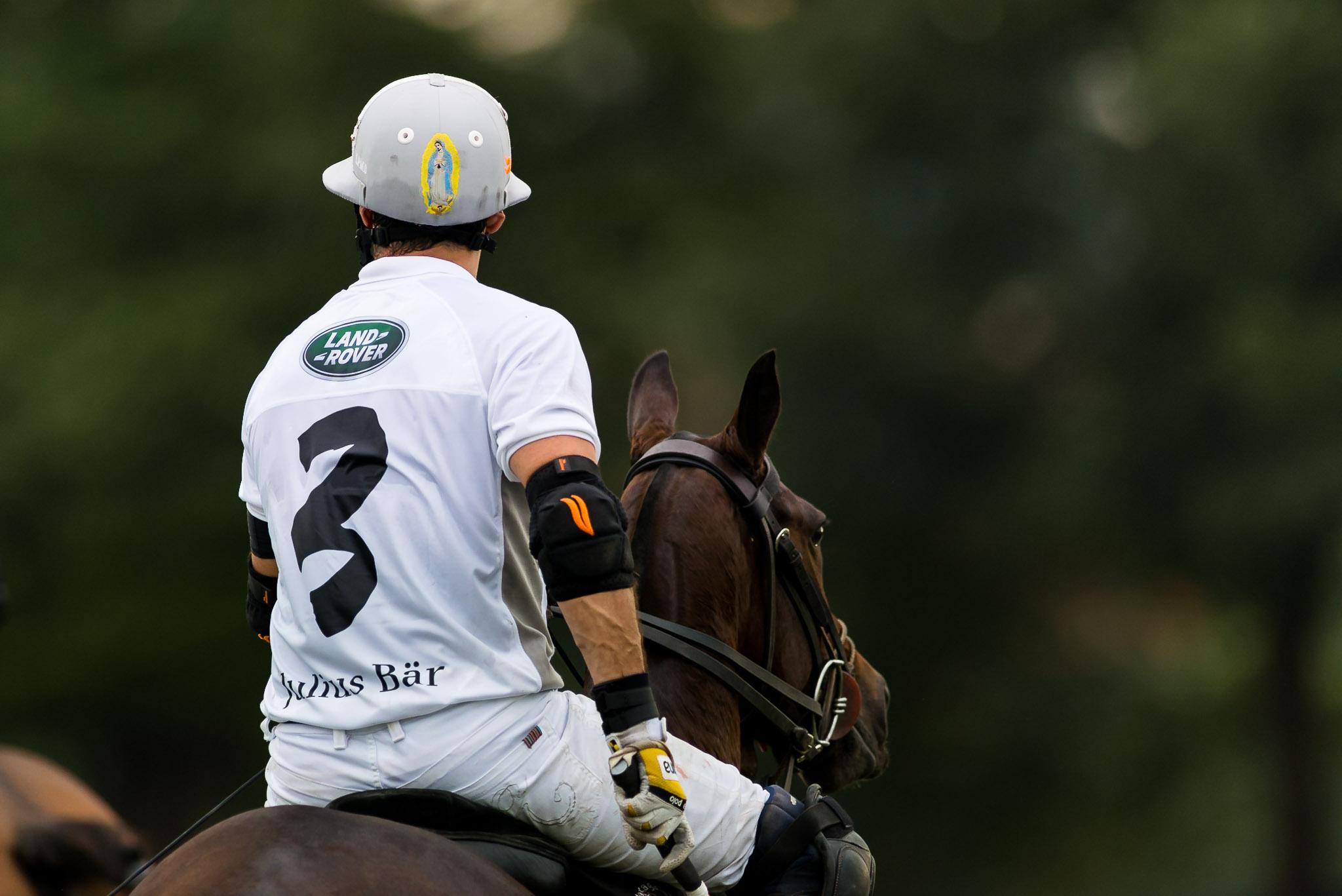 20160507a_NIKON D610_Copa Giorgio Moroni_Maragata Julius Baer x Hipica Polo_-_KUR8107.jpg
