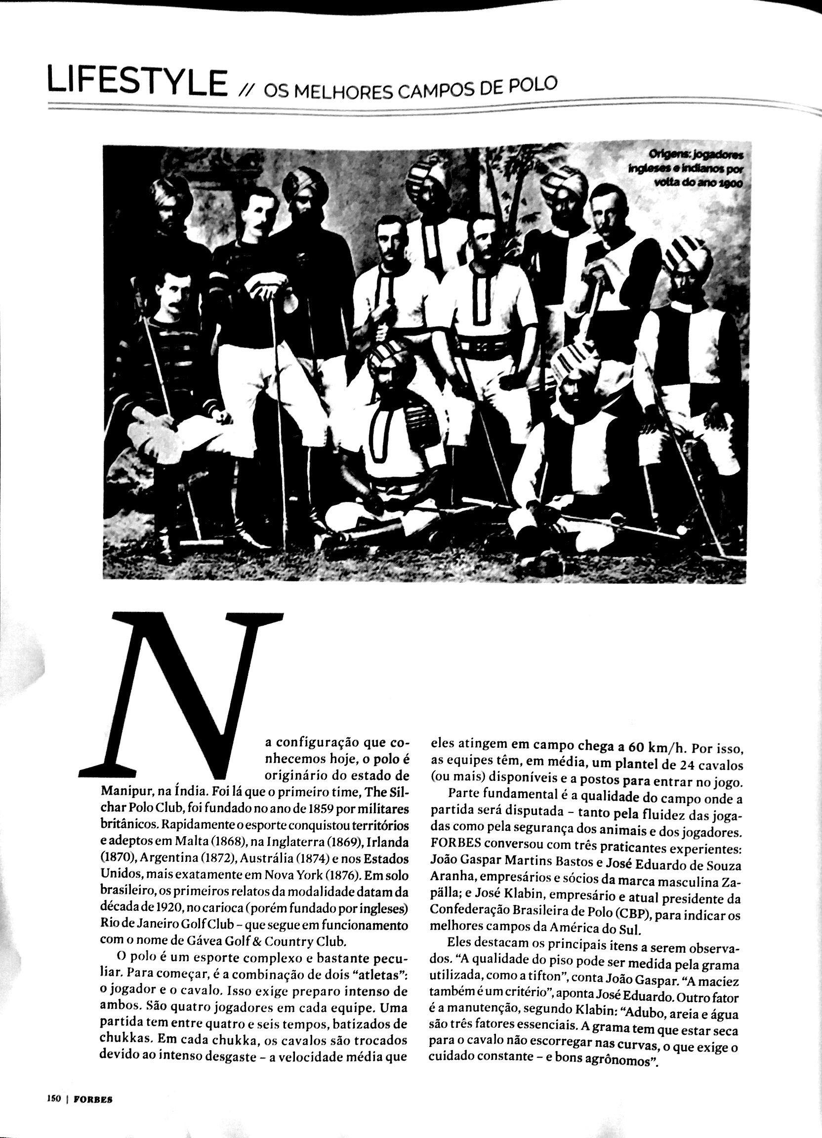 Zapalla-Page150-Forbes-Set2018.jpg