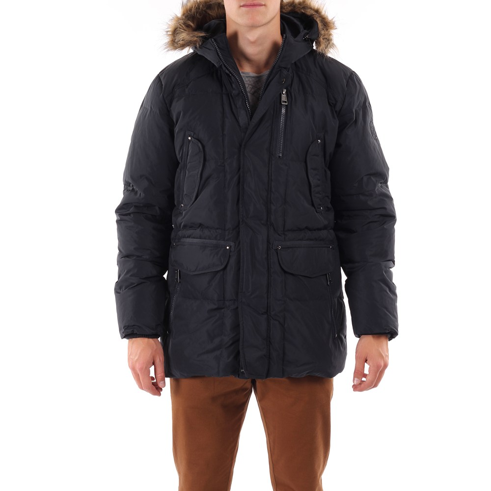 Gant New England Jacket 405
