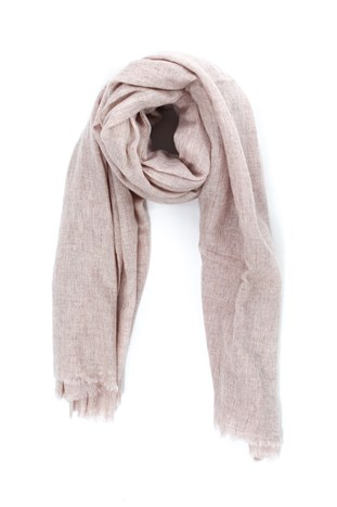 100-cashmere-skjerf-i-rosa-mie-grand-fra-close-to-my-heart-3203474-311x467.jpg