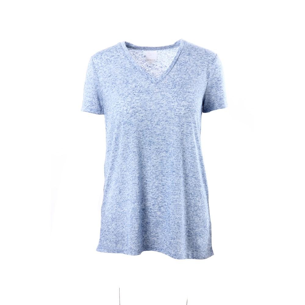 melert-denimfarget-v-tshirt-fra-ane-mone-3522319-1000x1000.jpg