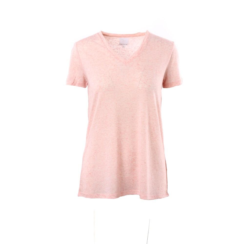 melert-korallfarget-v-tshirt-fra-ane-mone-3522303-1000x1000.jpg