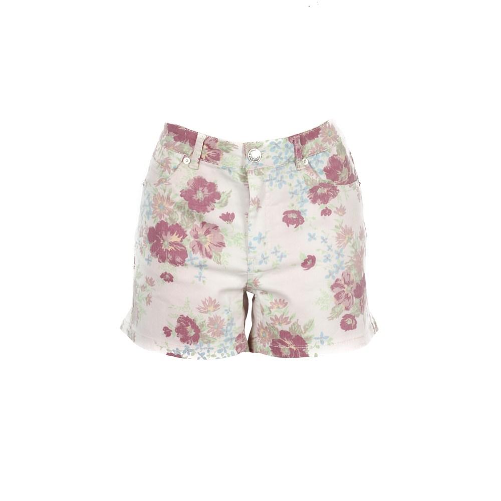 blomstrete-shorts-fra-ane-mone-3522242-1000x1000.jpg