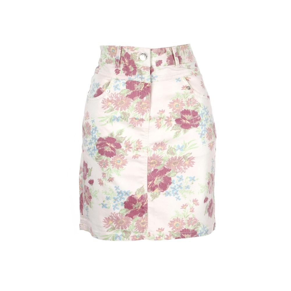 blomstrete-skjort-fra-ane-mone-3522233-1000x1000.jpg