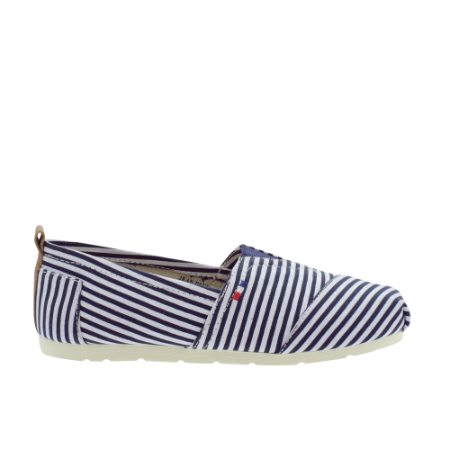 Jean-Paul-Pargas-II-lady-stripes-2-500x500.png