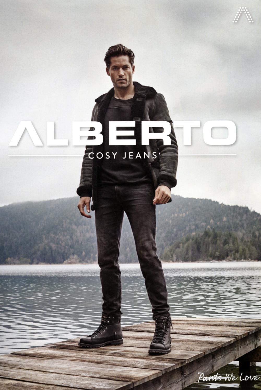 blog-greg-kheel-Alberto_jeans.jpg
