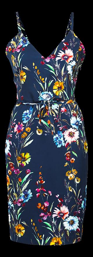 beirut-dress-h701-594-1.png