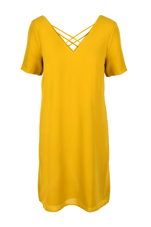 cross-dress-h704-225-1.png