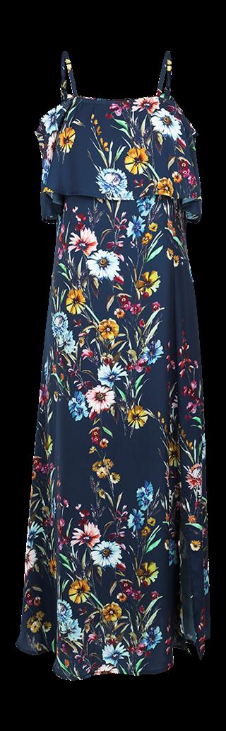 beth-dress-h701-594-1 (1).png