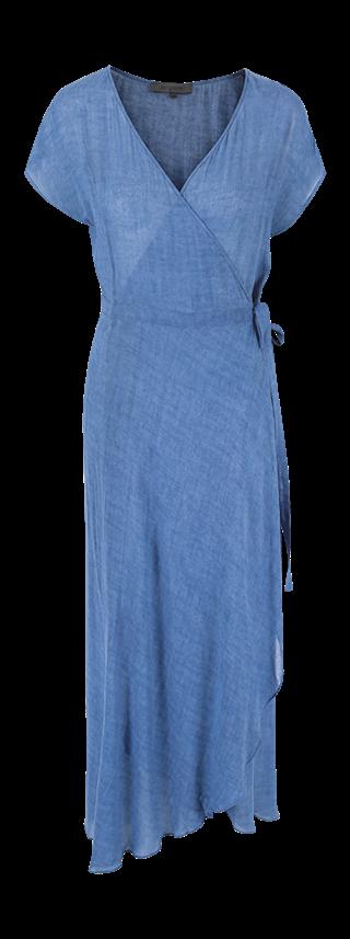magdalena-dress-h706-551-1.png
