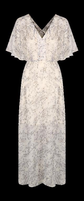 deep-dress-s737-217-1.png