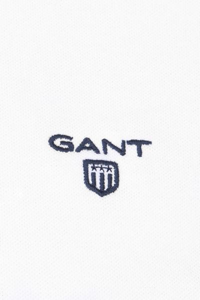 hvit-gant-pique-4107103-400x600.jpg