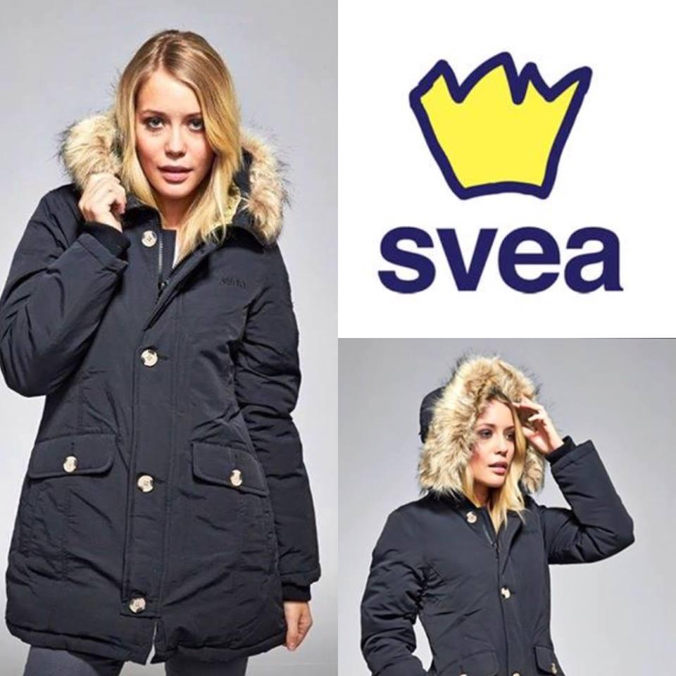 Kom til oss på Storo Storsenter eller se deler av utvalget vårt her:http://nordseth.mymiinto.com/webshop/?#general=female&maincategory=jakker,jakker-kaper