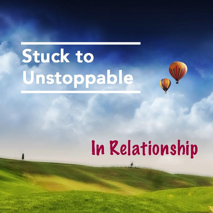 Stucktounstoppablerelationship.png