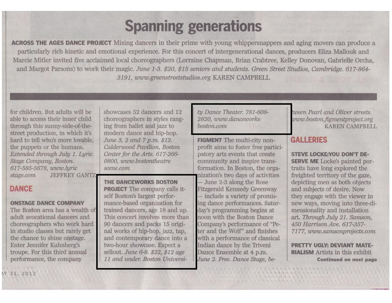 DWB Boston Globe 5.31.12.jpg
