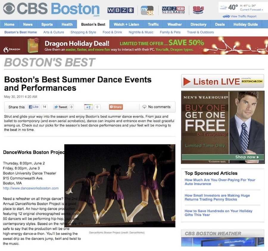 CBSBoston Clip 12.2012.jpg