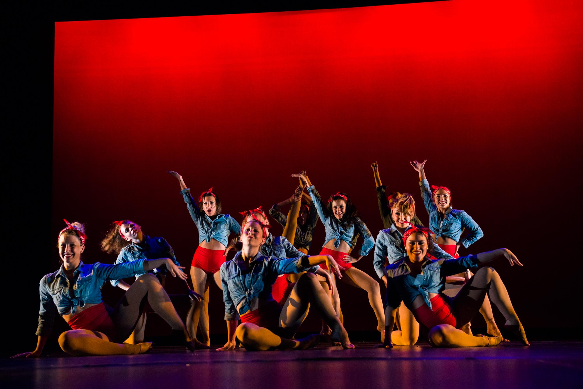 ©Alyssa Greenberg-DWB-Dance-2700.jpg