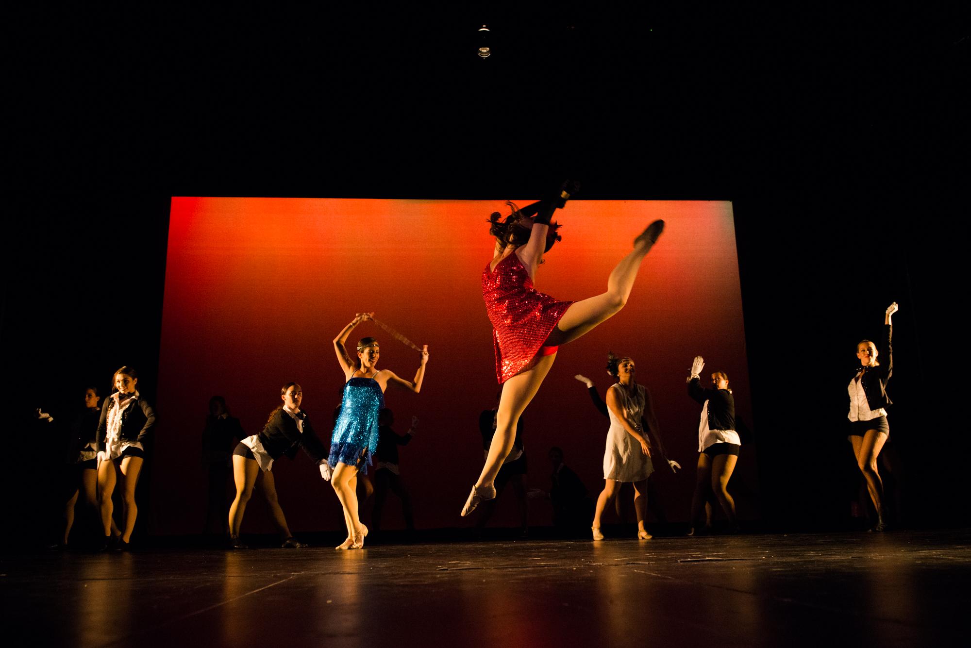 ©Alyssa Greenberg-DWB-Dance-3248.jpg