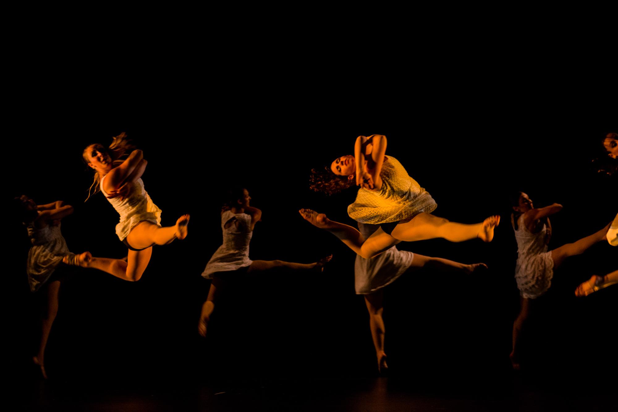 ©Alyssa Greenberg-DWB-Dance-3761.jpg