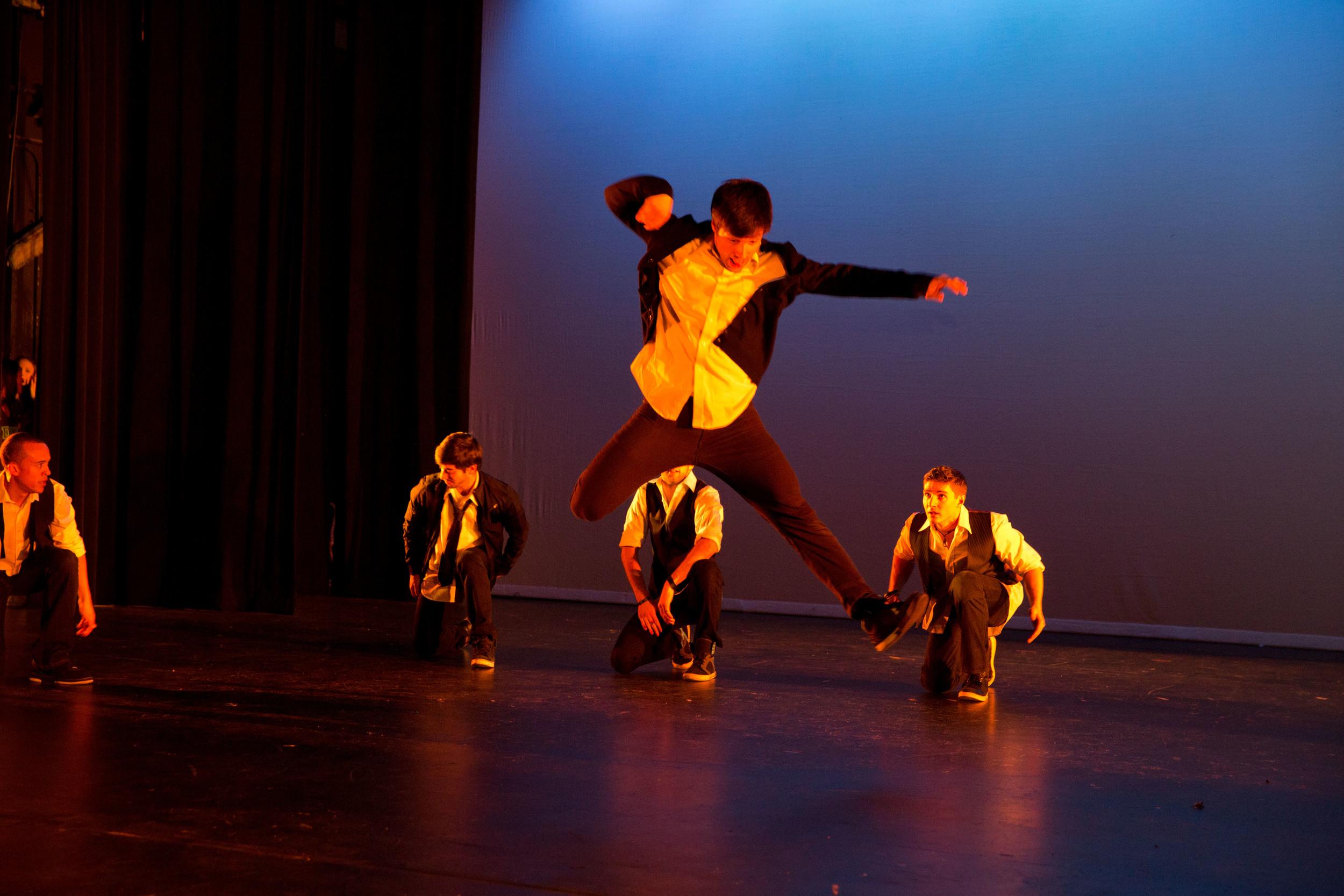 danceworks0176.jpg