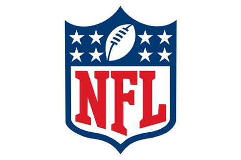 PRE-SHOW Performance at 2015 New England Patriots season opener - NBC National Broadcast