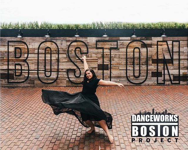 💃🏻💃🏻💃🏻 | @minavahedi ⁣ ⁣ -⁣ - -⁣⁣ ⁣⁣ ⁣TICKETS for DanceWorks Boston Project 💃🏻 ON SALE NOW 🎟 June 13-15, Buy yours with the LINK IN BIO 👆you're beautiful @minavahedi 😍⁣ ⁣⁣ - - -⁣⁣ ⁣⁣⁣ #bostondancescene #bostondance #dance #choreography #bostonchoreographer #foodporn #dwblove #dwnyclove #bostondancescene