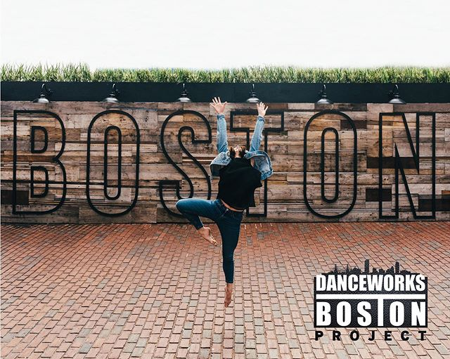💥 FLASH SALE!! 💥 | For 12 hours only June 5, we are offering a FLASH SALE on DanceWorks Boston Project Season 18 tickets! -⁣ - -⁣⁣ ⁣⁣ ⁣ONE TIME ONLY ☝️ Use DISCOUNT CODE: DWBFLASH18 at checkout for $3 OFF TICKETS! Discount is only available now though Midnight June 5 ✨ LIMITED QUANTITY ✨ Don't wait, it's the time to buy! ⁣⁣ - - -⁣⁣ ⁣⁣⁣ DanceWorks Boston Project 💃🏻🎟 June 13-15, Buy yours with the LINK IN BIO! ⁣⁣ - - -⁣⁣ ⁣⁣⁣ #bostondancescene #bostondance #dance #choreography #bostonchoreographer #dwblove #dwnyclove #bostondancescene