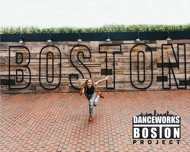 Tap over to get your TICKETS! | @catbuck123 ⁣ -⁣ - -⁣⁣ ⁣⁣ ⁣TICKETS for DanceWorks Boston Project 💃🏻 ARE ON SALE 🎟 SHOWS are JUNE 13-15, Buy yours with the LINK IN BIO ⁣⁣ - - -⁣⁣ ⁣⁣⁣ #bostondancescene #bostondance #dance #choreography #bostonchoreographer #dwblove #dwnyclove #bostondancescene
