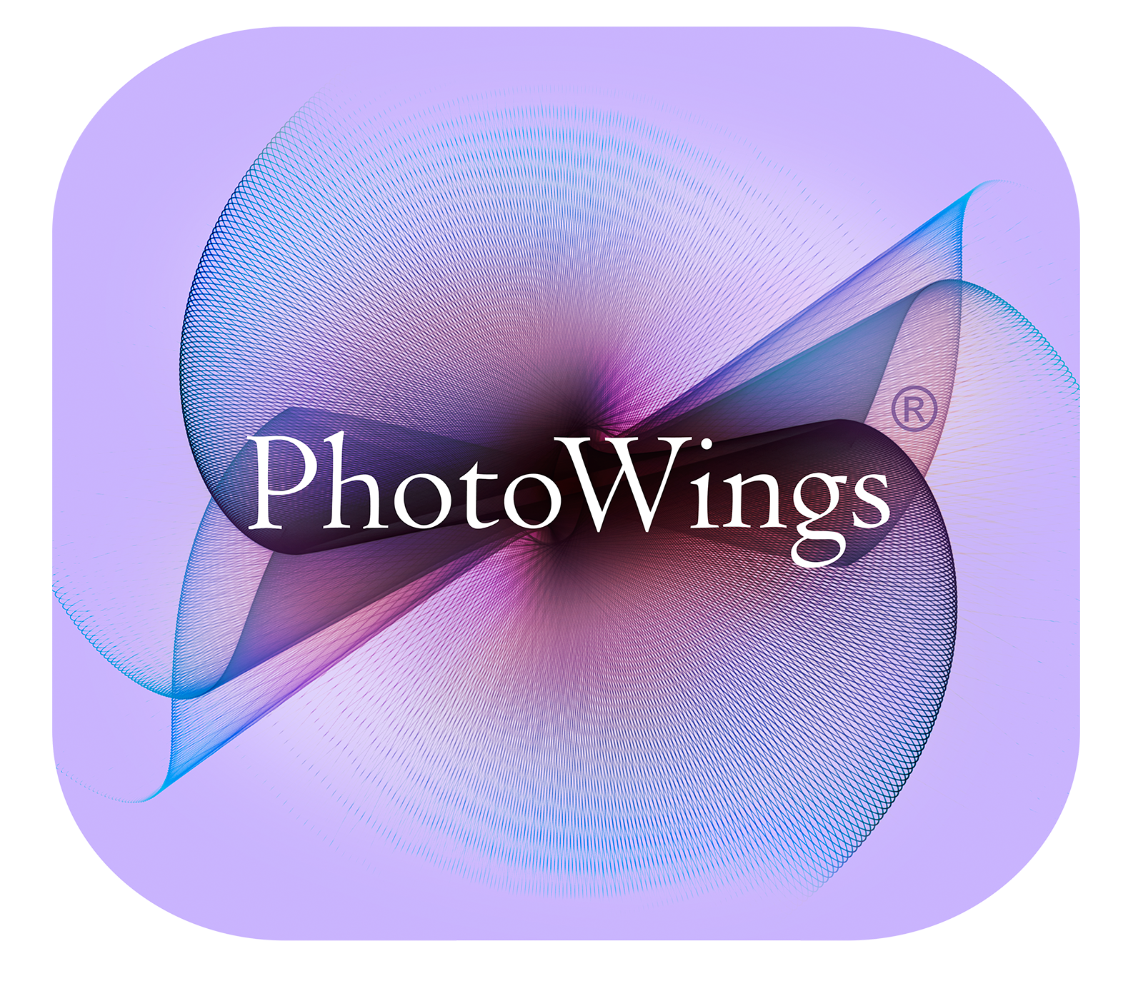 PhotoWings-Logo-Transparent.png