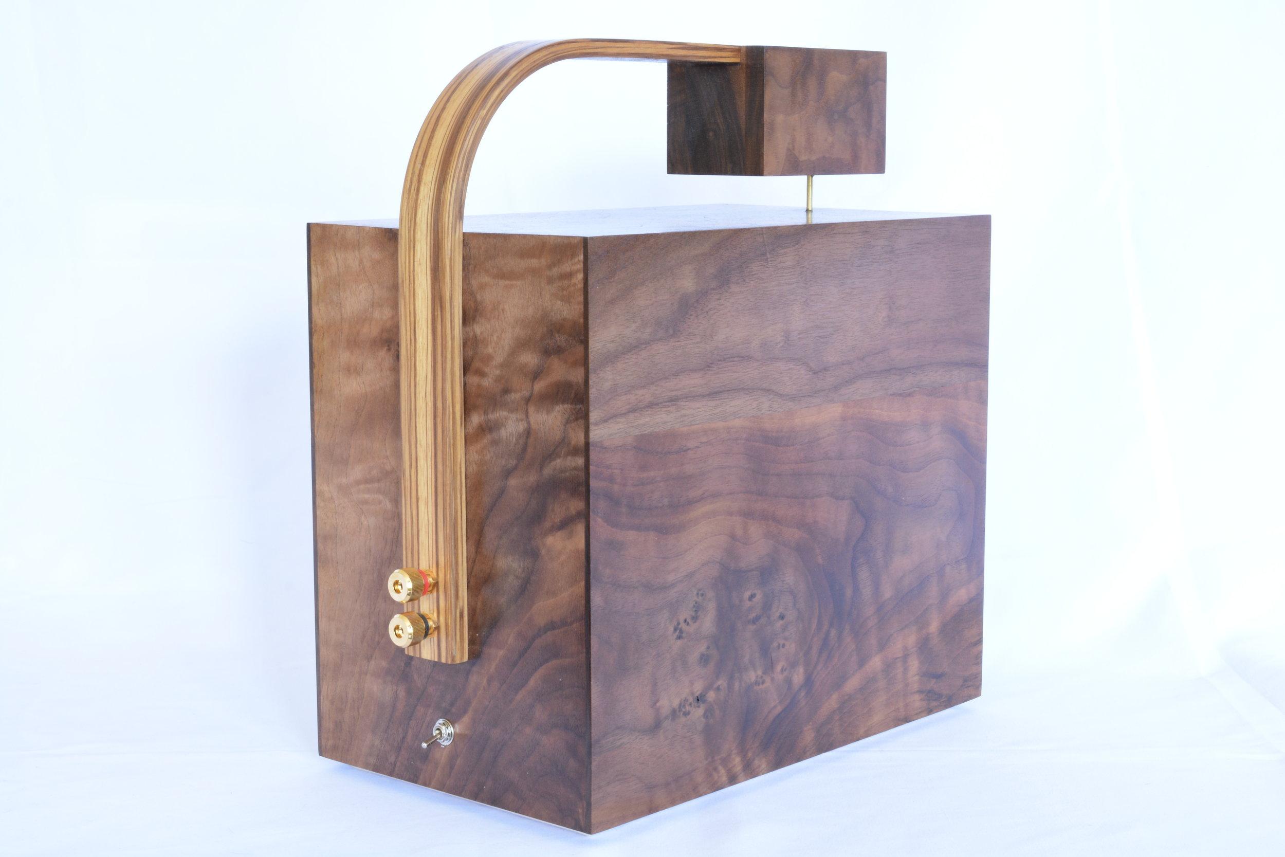 lev-hifi-custom-speakers-3