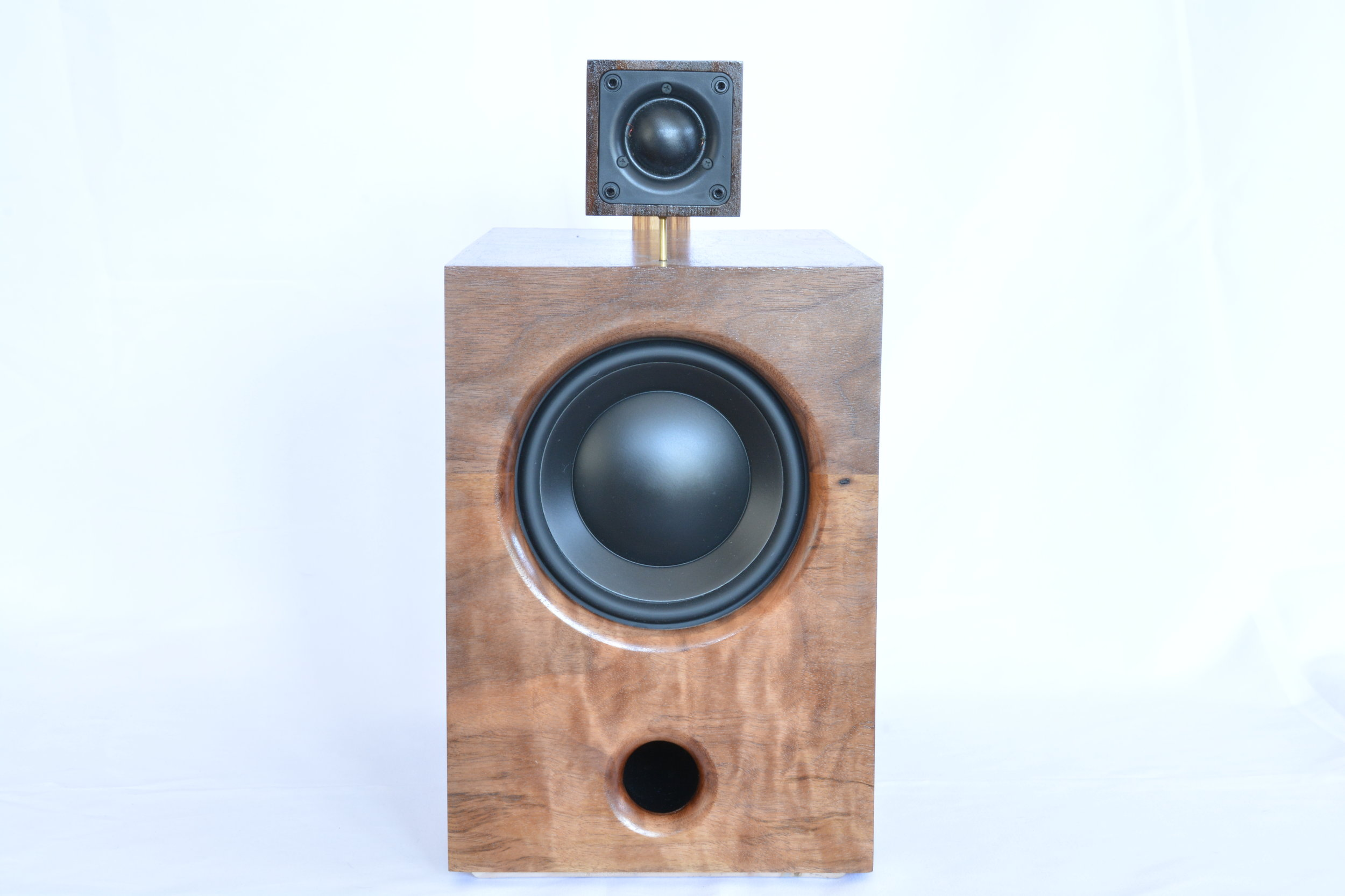 lev-hifi-custom-speakers-4