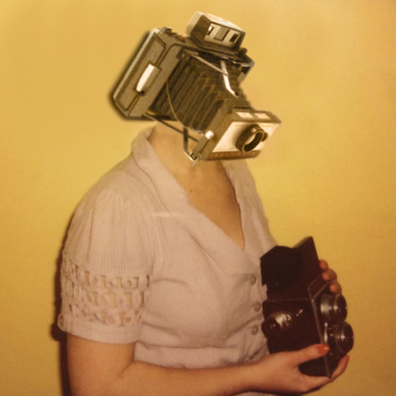 camera head.jpg