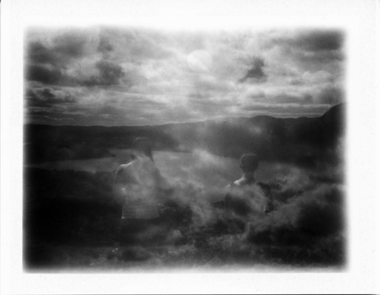 Polaroid094_web.jpg