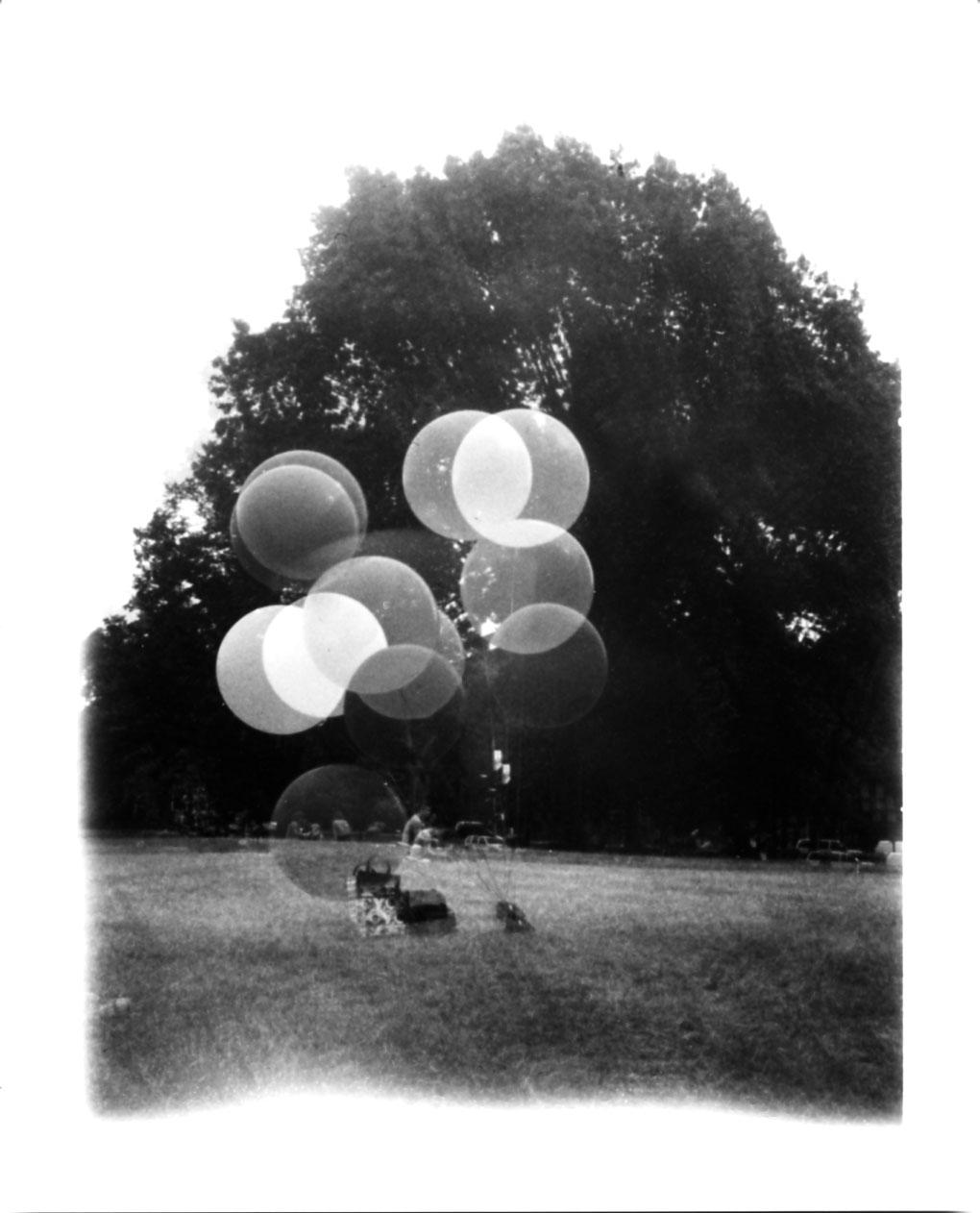 Polaroid095_web.jpg