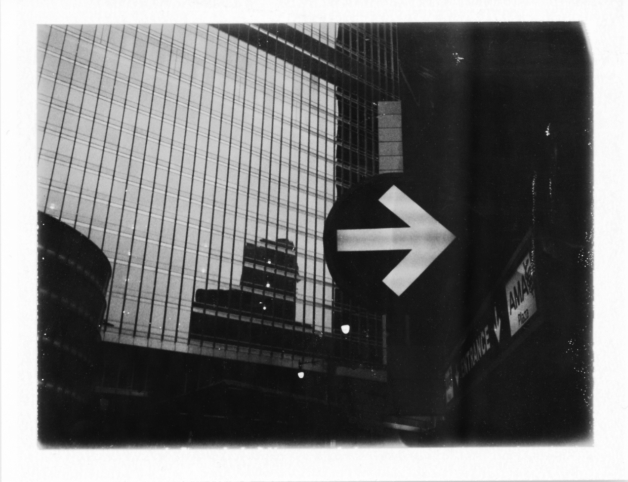 Polaroid103_web.jpg