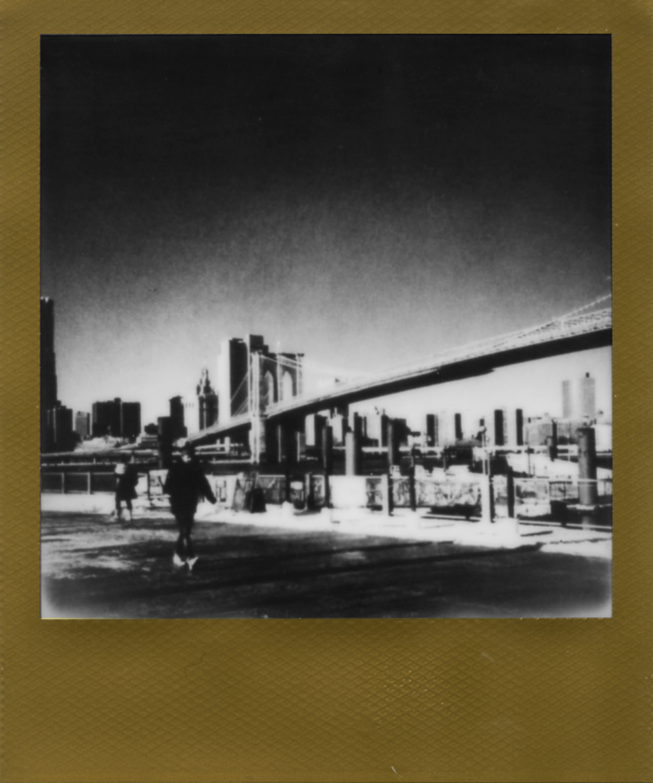 Polaroid171_web.jpg