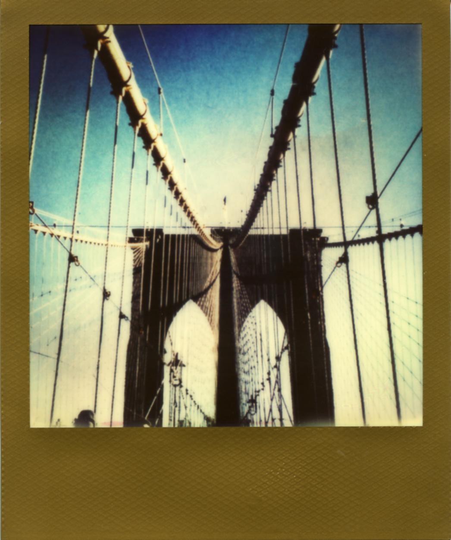 Polaroid176_web.jpg
