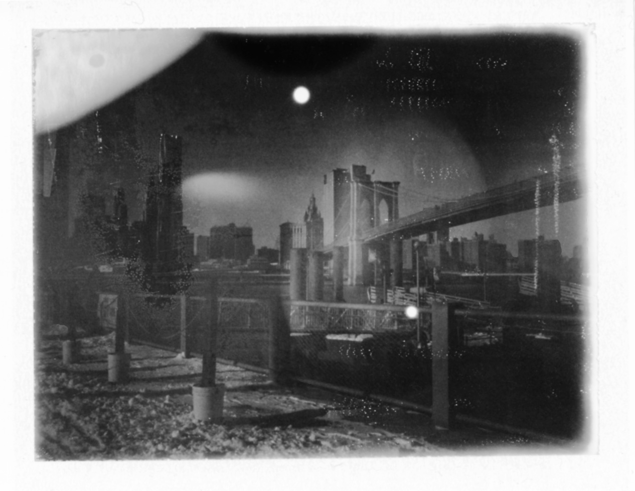 Polaroid180_web.jpg