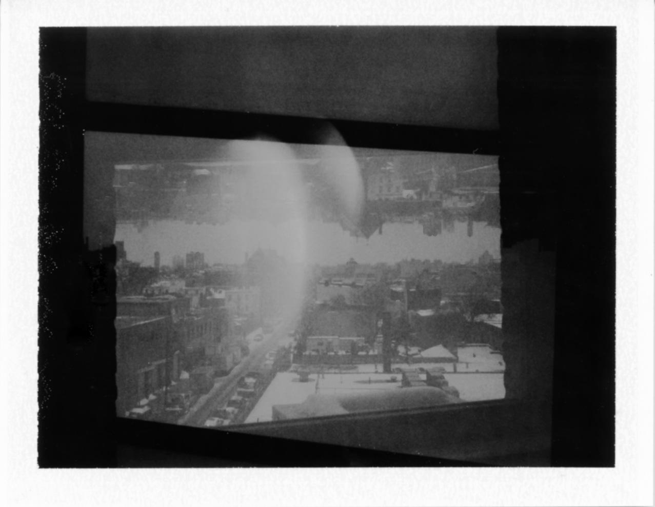 Polaroid182_web.jpg