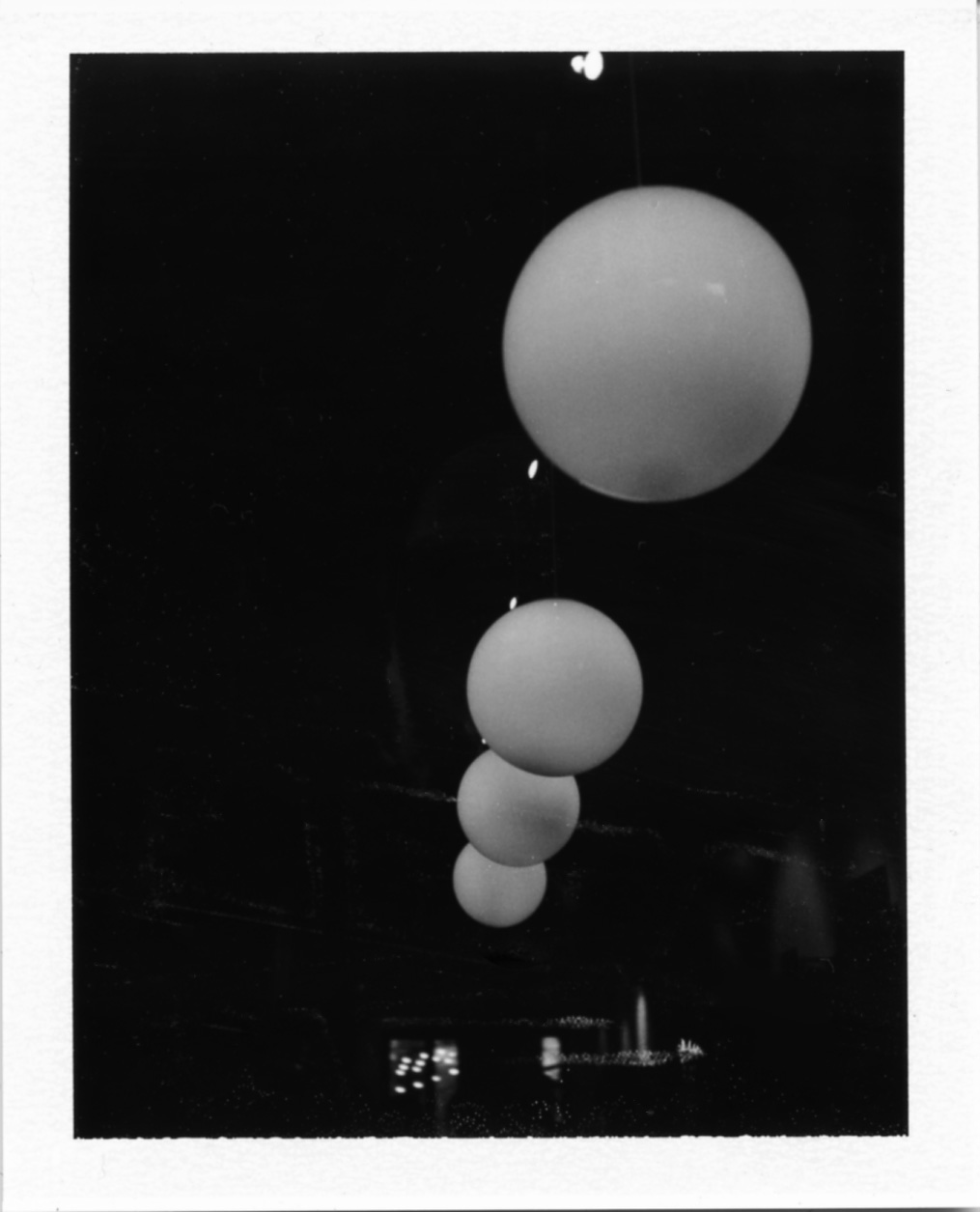 Polaroid183_web.jpg