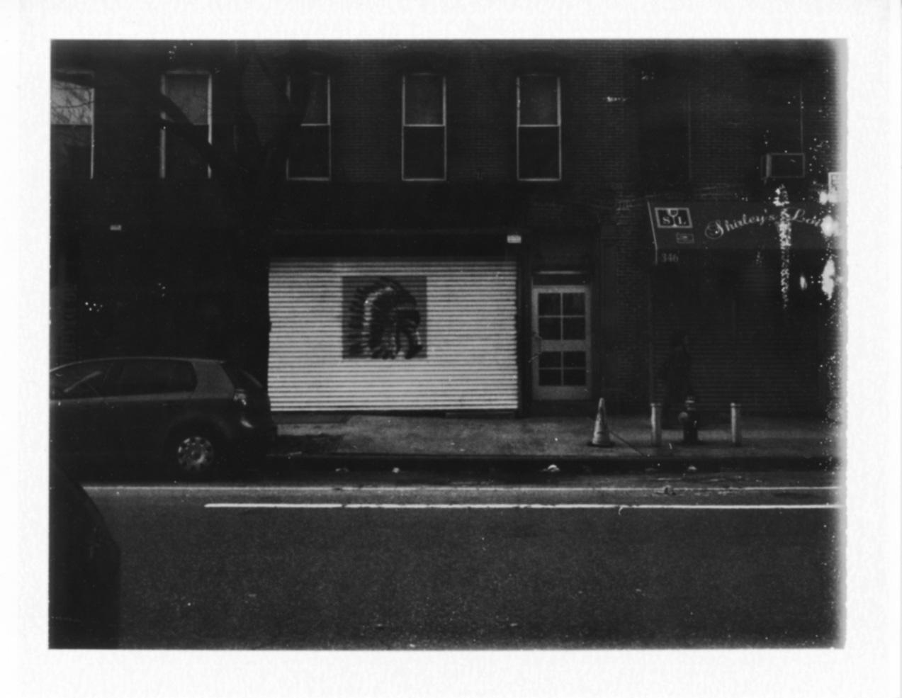 Polaroid184_web.jpg